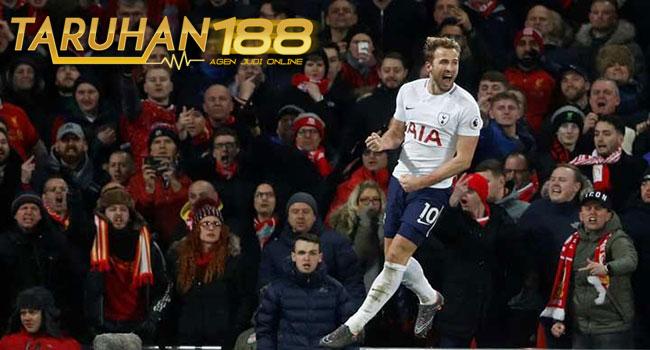 Menilai Kurang Memberikan Waktu Istirahat Untuk Kane