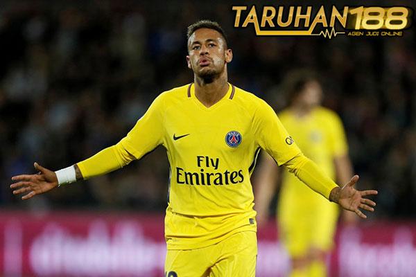 Tentang Neymar Terus Dikaitkan Dengan Madrid - Tentang Neymar Terus Dikaitkan Dengan Madrid
