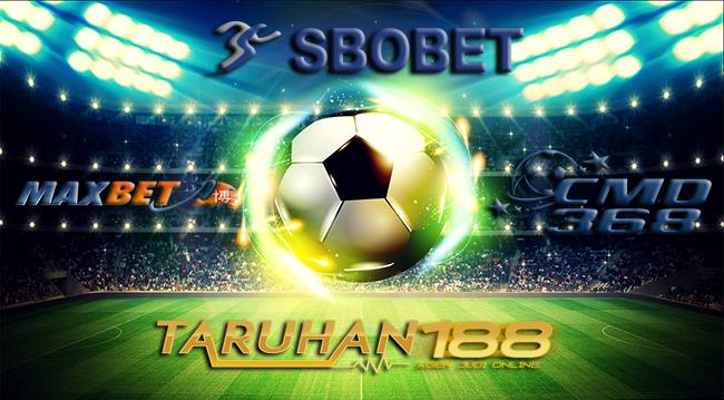 judibola - Agen Bola Terbaik Dan Terpercaya