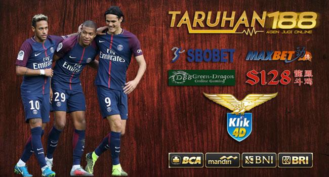 Cara Daftar Judi Bola Lewat Livechat Taruhan188 - Daftar Judi Bola Online