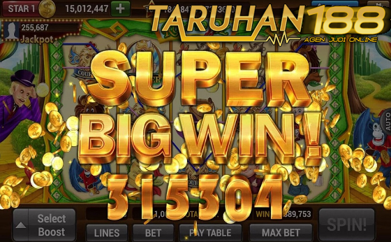 slot - GAME SLOT ONLINE INDONESIA